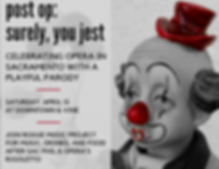 post op_ surely you jest (2).png