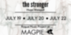 the stronger (1).png