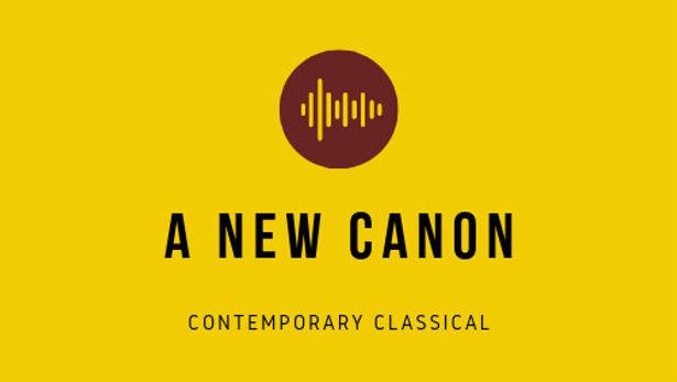 A NEW CANON 16 9 .jpg