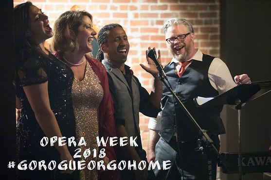 Opera Week ROGUE.jpg