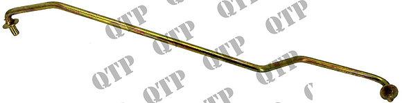 Hand Throttle Rod