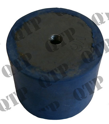 Grill Mounting Rubber