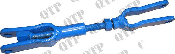 Hand Brake Rod