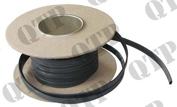 Heat Shrink 4.8mm x 2.4mm - 20 Mtr Roll