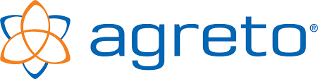Agreto Agricultural Electronics