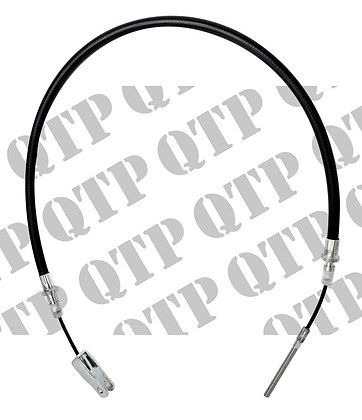 Hand Brake Cable