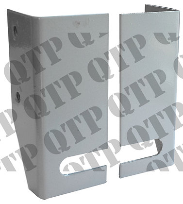 Grill Panel Support - Pair