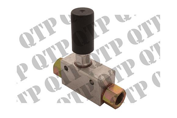 Hand Primer Fuel Pump