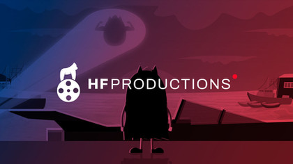 Executive Producer - HF Productions
