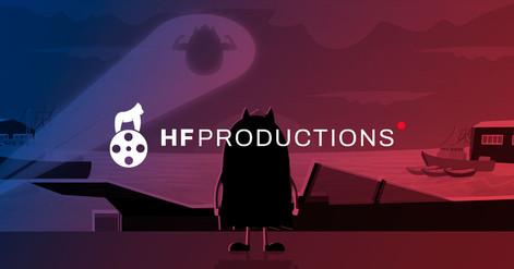hf-productions (1).jpg