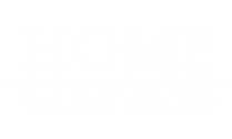 home-talent-group-logo.png