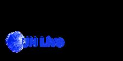 UN_Live_Logo.png