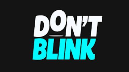 Production Coordinator: Don't Blink Street Magic
