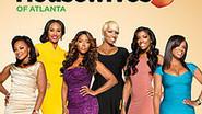 Production Coordinator: Real Housewives of Atlanta