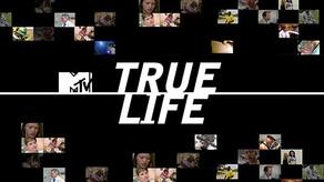 viacom-MTV_TRUELIFE_SEASON_2017-Full-Ima