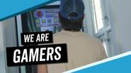Producer - Sybo Games / Subway Surfers