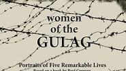 Co-Executive Producer - Women of the Gulag (Oscar Shortlist 2019)