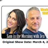 la-talk-radio-sam-in-the-morning-with-je