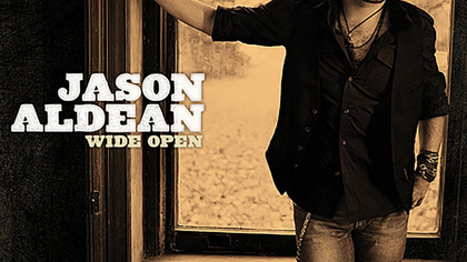 Production Manager: Jason Aldean - She's Country