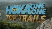Producer: Hoka One One Top Trails