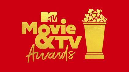 2019-mtv-movie-tv-awards-logo.jpg