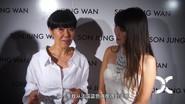 Lead Producer - Fashion X (Son Jung Wan)