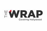 TheWrap-Logo.webp