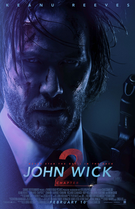 John_Wick_Chapter_Two.png