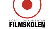 Instructor: Kort & Dokumentar Filmskolen