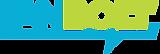 fanbolt-sticky-logo.png