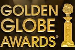 Golden-Globes-logo.jpg