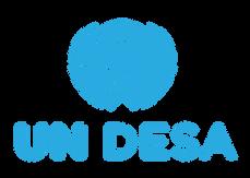 5c377c8dd7996_UNDESA emblem 2018.png
