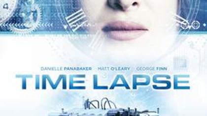Unit Production Manager: Time Lapse