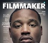 130718_FilmmakerMagMain_edited.jpg