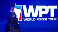 Production Coordinator: World Poker Tour Season