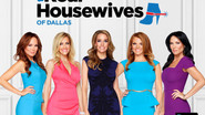 Production Coordinator: Real Housewives of Dallas