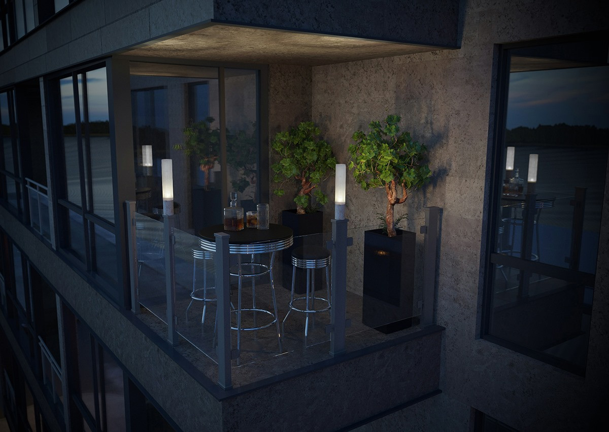 univo_outdoor_balcony.jpg