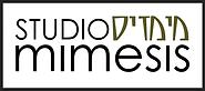 logo+frame.png