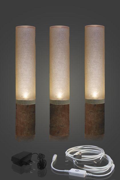 mood lamp set
