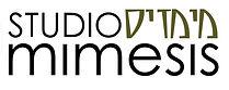 StudioMimesis-Logo09.jpg