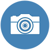 ICON_PHOTO.png