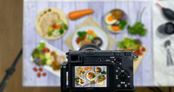 FoodPhoto-BehindTheSceneIMG_4504_for-web