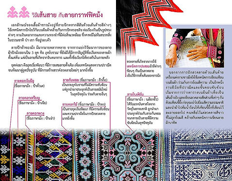 Mhong-BOOKLET_final_spread_Page_06.jpg
