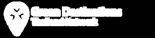 GDT-Logo-White.png