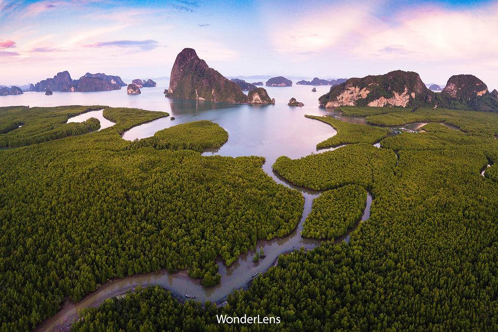 DJI_0201 Panorama3-2.jpg