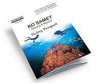 Booklet-Mockup.jpg