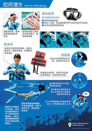 Snorkelling-Sheet_Chinese.jpg