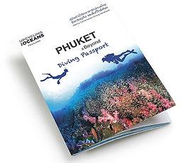 Booklet-Mockup_Phuket.jpg