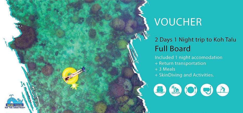 Voucher-Fulll-Board.jpg