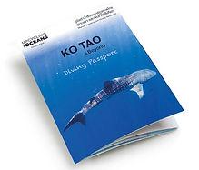 Booklet-Mockup_KoTao-20180304.jpg